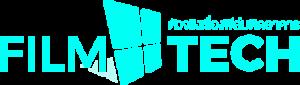 logo-filmtech-light