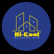 logo-hikool
